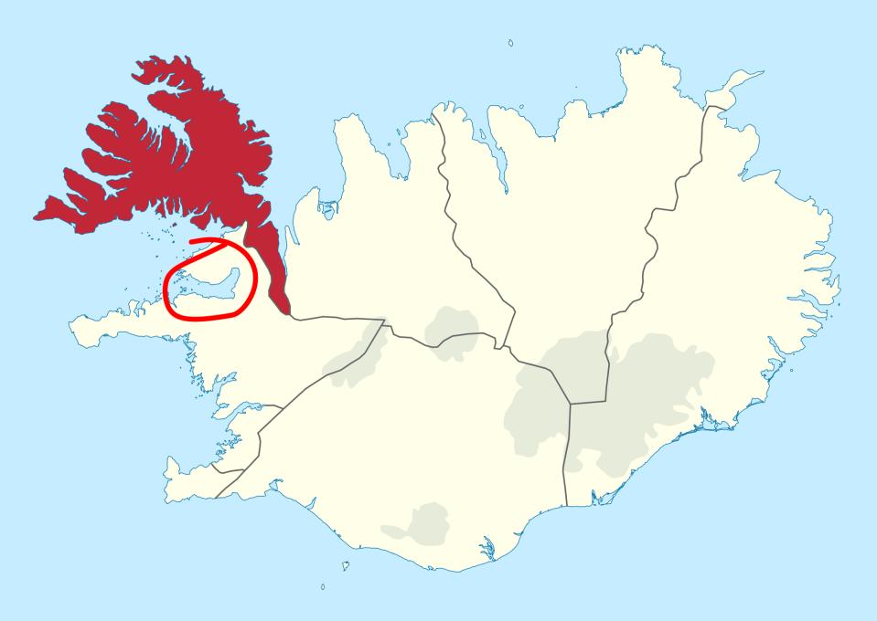 2000px-Vestfirðir_in_Iceland.svg
