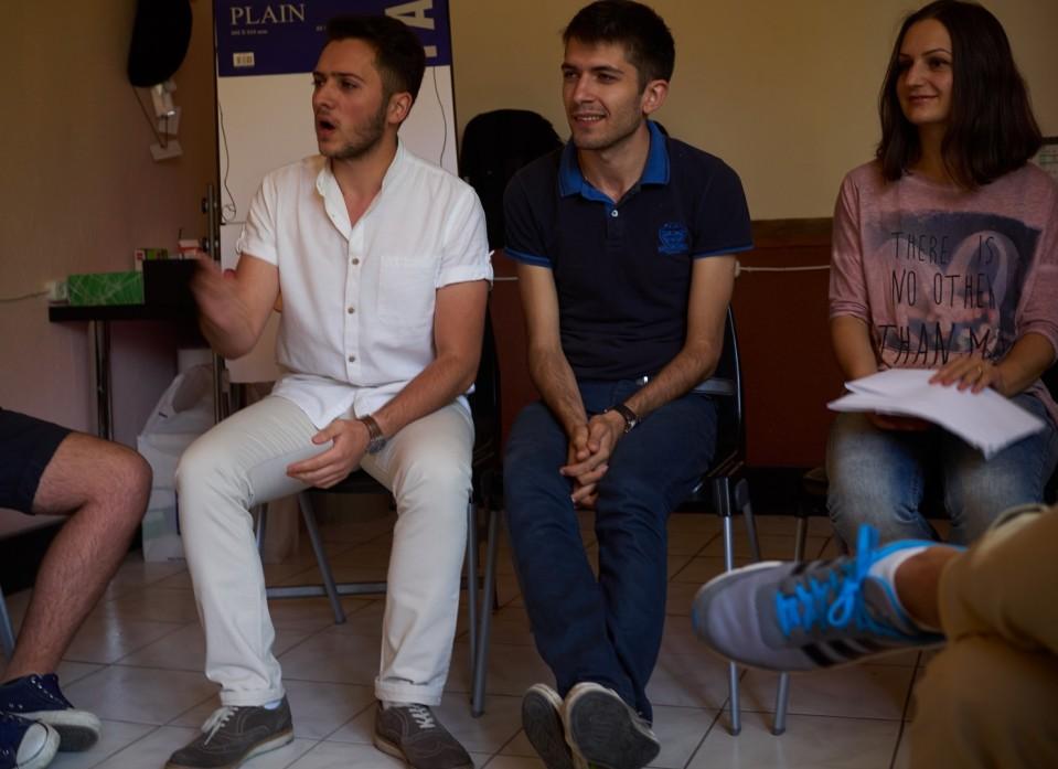 Youth Entrepreneurization ARMENIA_008