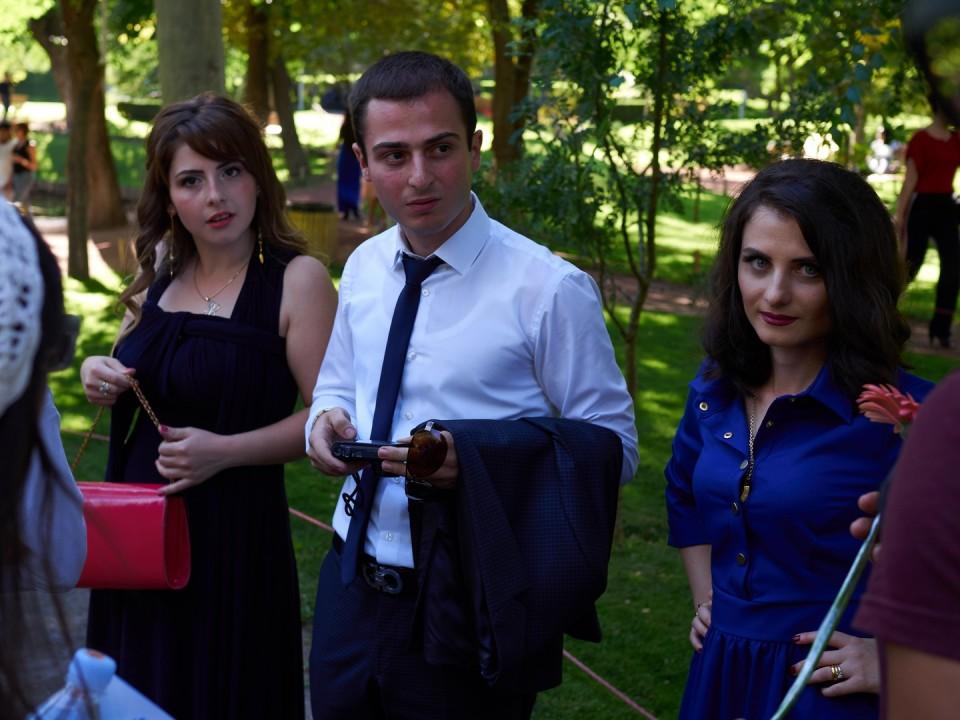 Youth Entrepreneurization ARMENIA_019