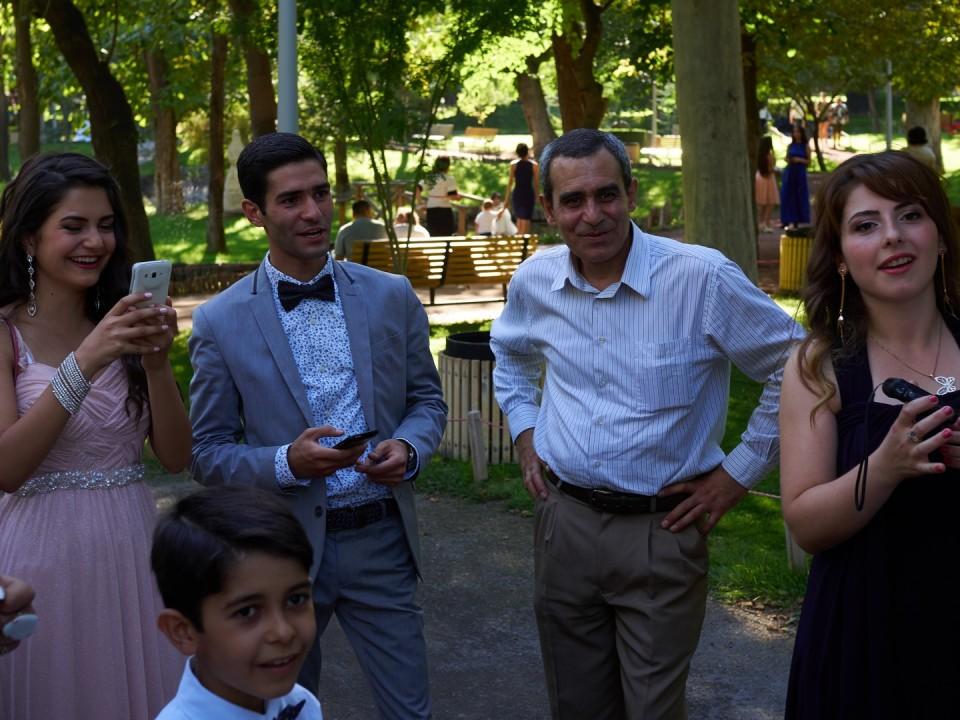 Youth Entrepreneurization ARMENIA_020