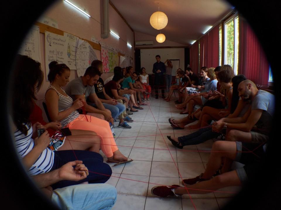 Youth Entrepreneurization ARMENIA_103